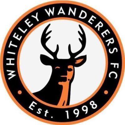 Whiteley Wanderers Football Club