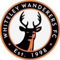 Whiteley_Logo200x200
